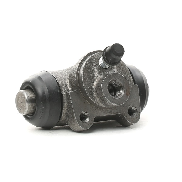 A.B.S. 52957X : Cylindre de roue pour Twingo c06 1.2 2000 58 CH à un prix avantageux
