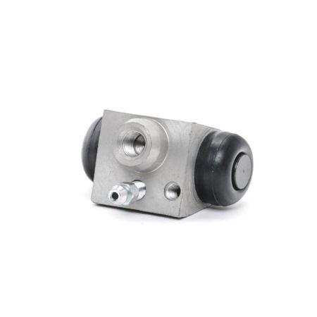 A.B.S.: Original Radzylinder 62889 (Ø: 19,1mm)