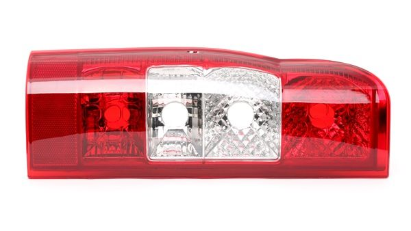 buy ALKAR Combination Rearlight 2201962 at any time