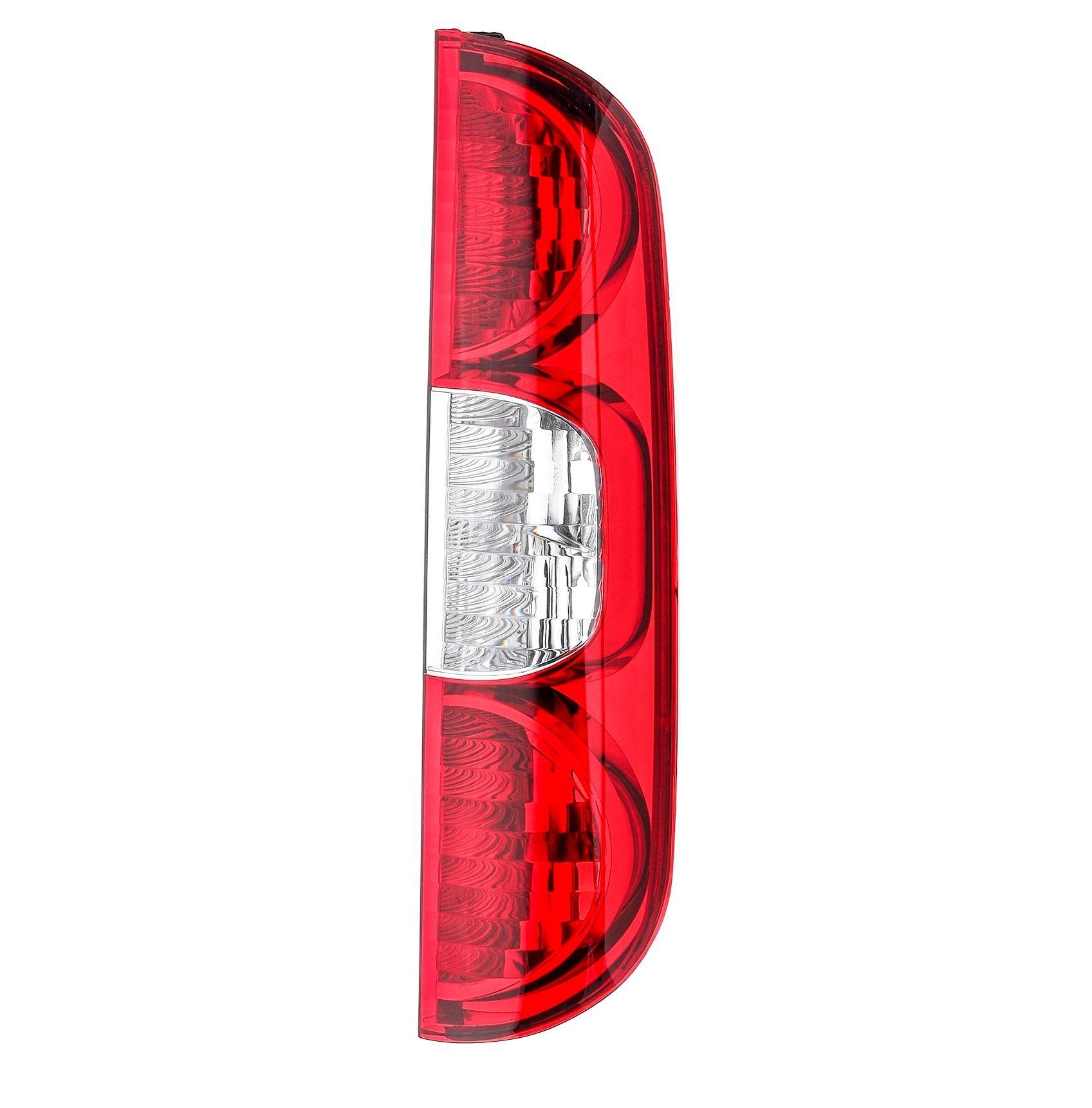 Luce posteriore 2212961 ALKAR — Solo ricambi nuovi