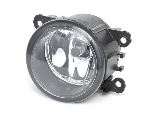 ALKAR Nebelscheinwerfer 2903228 Günstig mit Garantie kaufen