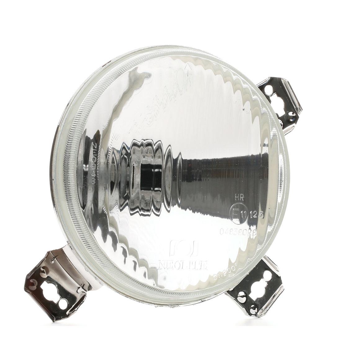 Buy original Headlights ALKAR 3702117