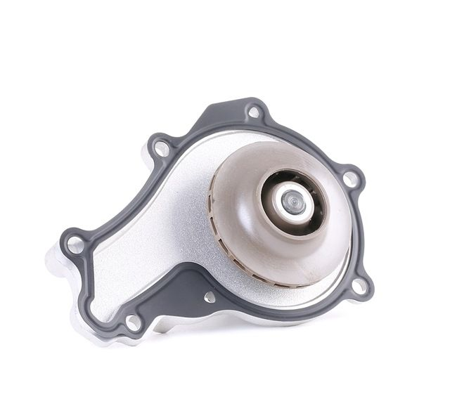 Wasserpumpe C129 — aktuelle Top OE 30751971 Ersatzteile-Angebote
