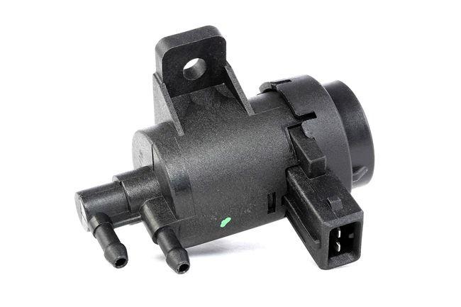 Druckwandler, Abgassteuerung 9184 — aktuelle Top OE 09110766 Ersatzteile-Angebote