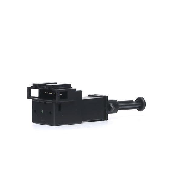 Interruptor luces freno 100 890 0010 — Mejores ofertas actuales en OE 1J0945511A repuestos de coches
