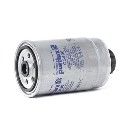 Kraftstofffilter CS490 — aktuelle Top OE 31300 3E200 Ersatzteile-Angebote