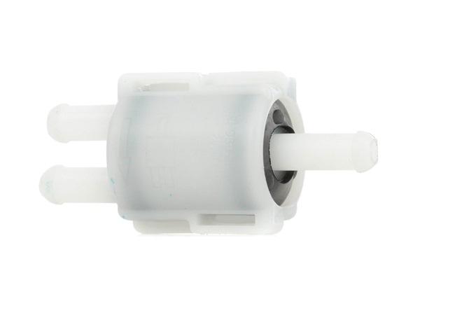 SWAG: Original Verbindungsstück, Waschwasserleitung 10 90 8600 ()