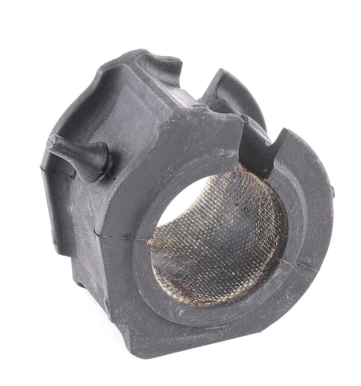 Купете 2300033 SASIC вътрешен, задна ос, гумен тампон Тампони, стаб. щанга 2300033 евтино