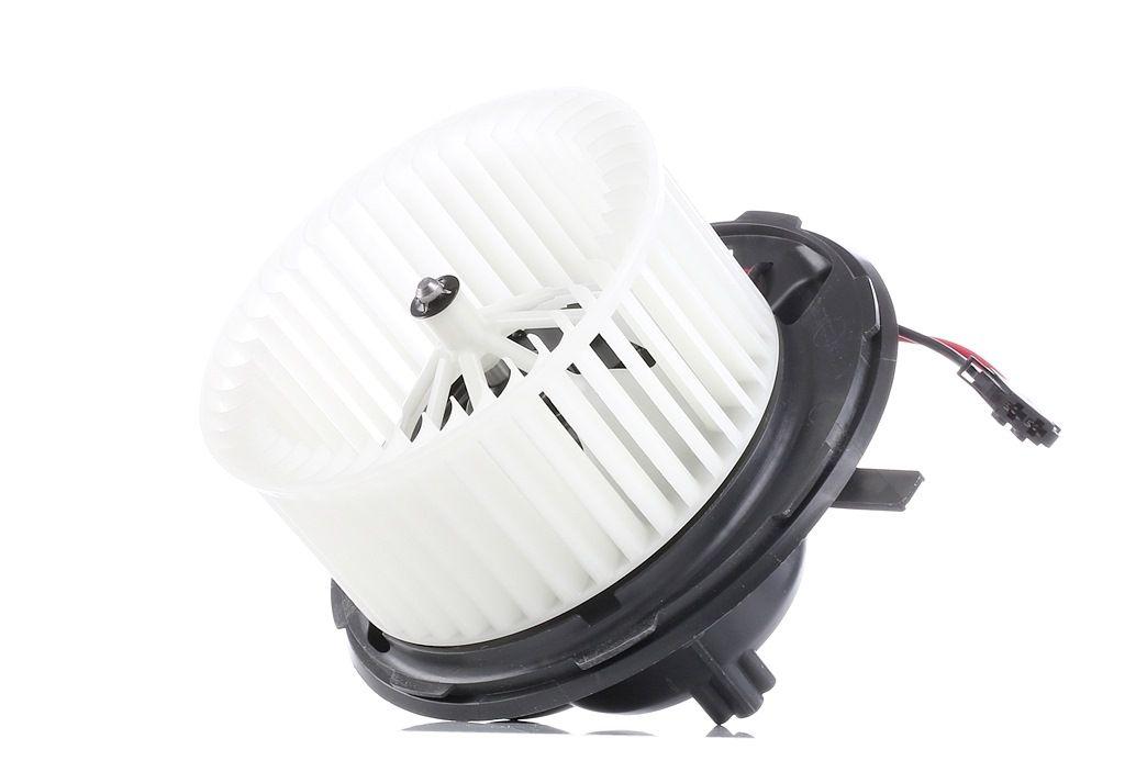 Vnitřní ventilátor 537-0005 koupit 24/7!