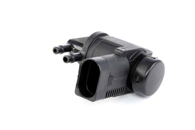 kupite MEAT & DORIA Transduktor((pretvornik) tlaka, krmiljenje izpusnih plinov 9334 kadarkoli