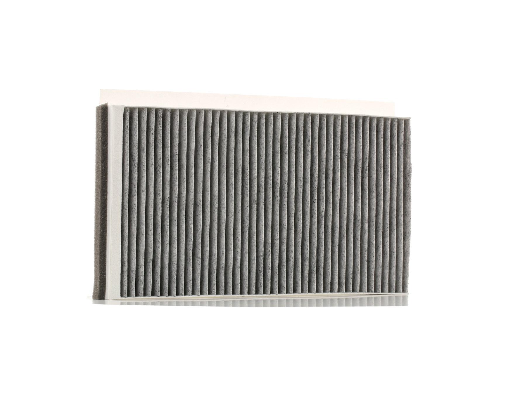HENGST FILTER Filter, Innenraumluft E2963LC