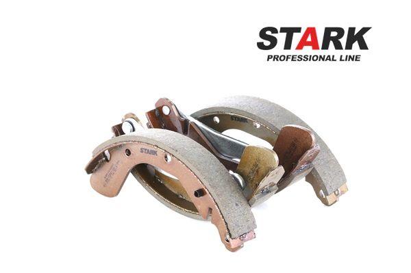 Bremsbackensatz SKBS-0450003 — aktuelle Top OE 16 05 952 Ersatzteile-Angebote