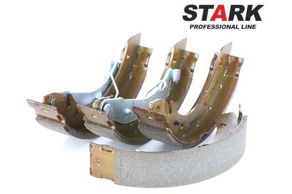 Bremsbackensatz SKBS-0450007 — aktuelle Top OE 4241L6 Ersatzteile-Angebote