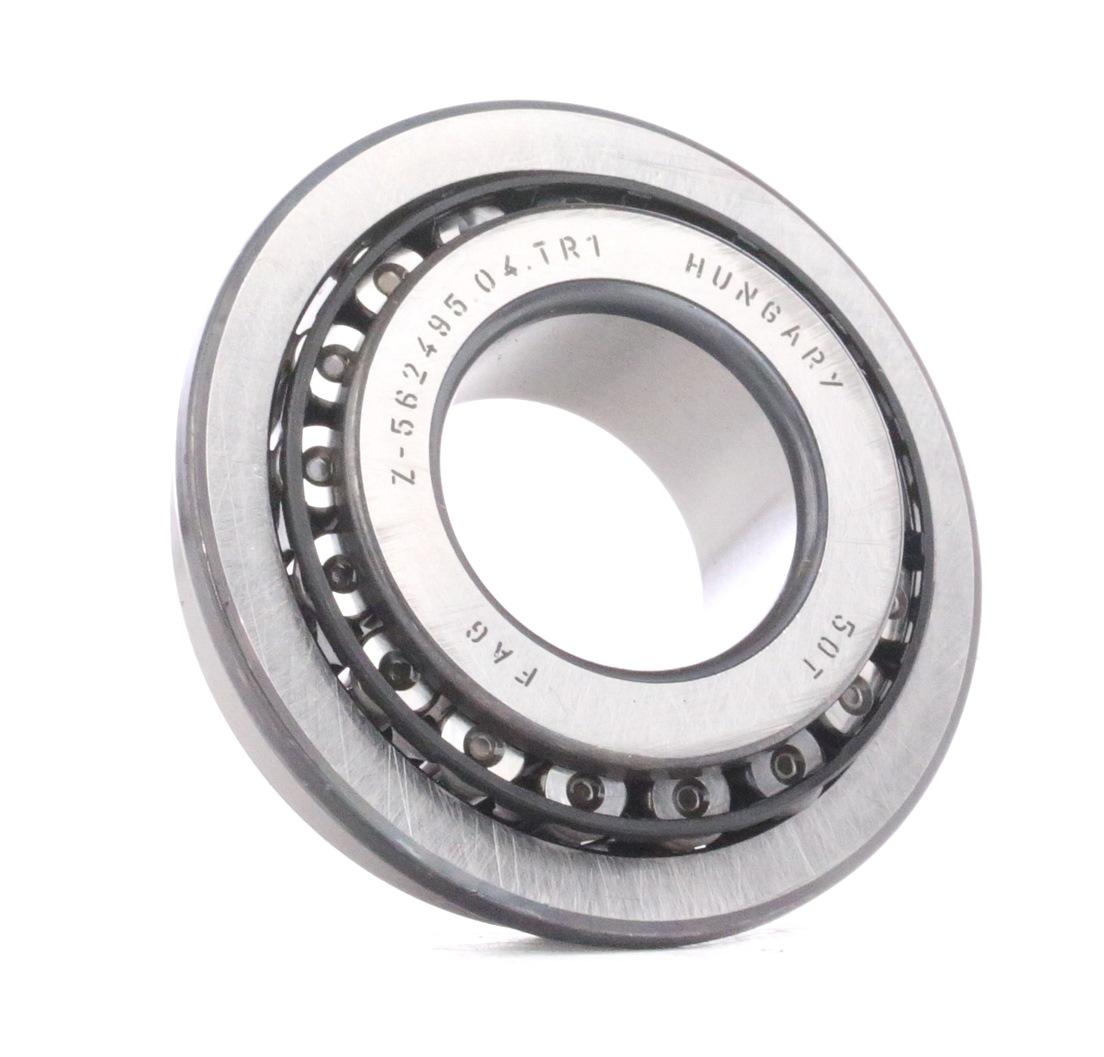 INA: Original Schaltgetriebe Lager 712 1299 10 ()