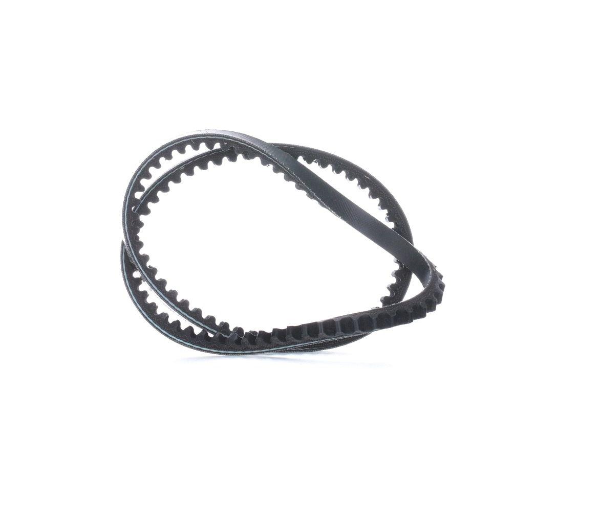 Buy original Belts, chains, rollers GATES 6211MC