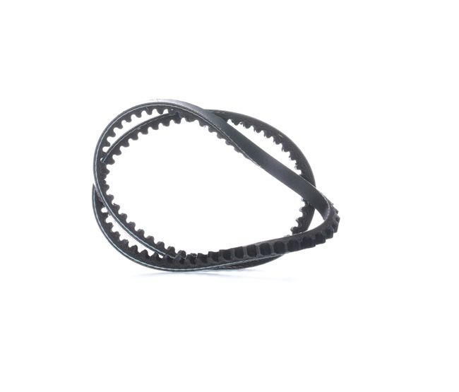 V-Belt 6211MC for LAND ROVER 110/127 at a discount — buy now!