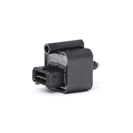 Sensor, temperatura del refrigerante 9305-150A comprar ¡24 horas al día
