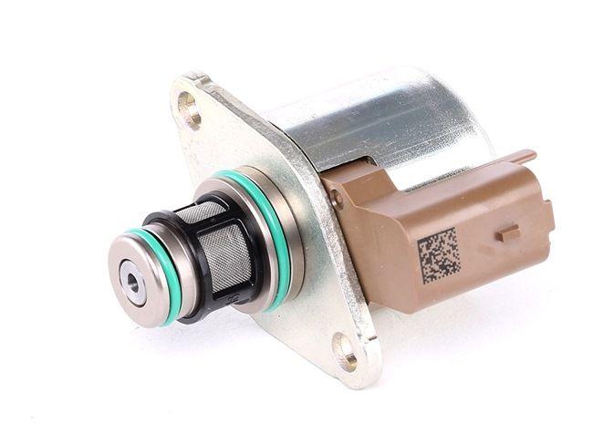 Ventil regulácie tlaku v systéme Common-Rail 9109-936A NISSAN NOTE v zľave – kupujte hneď!