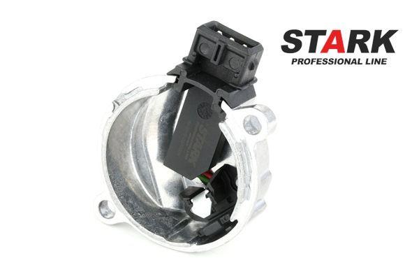 Sensor, Nockenwellenposition SKSPS-0370006 — aktuelle Top OE 058 905 161 C Ersatzteile-Angebote