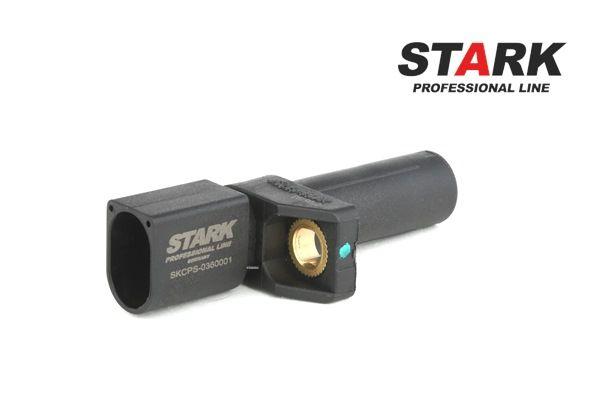 STARK Impulsgeber, Kurbelwelle SKCPS-0360001 rund um die Uhr online kaufen