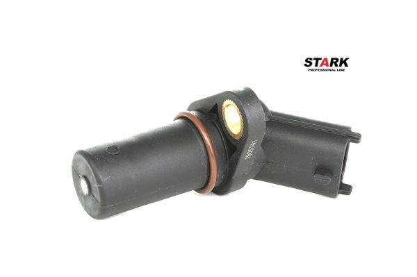 SKCPS-0360004 STARK für RENAULT TRUCKS T-Serie zum günstigsten Preis
