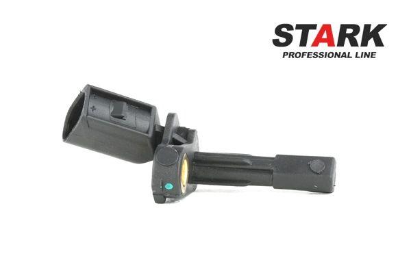 ABS Sensor SKWSS-0350008 Golf V Schrägheck (1K1) 2.0 TDI 170 PS Premium Autoteile-Angebot