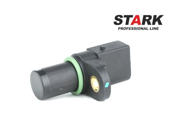STARK Sensor, Nockenwellenposition SKSPS-0370001 Günstig mit Garantie kaufen