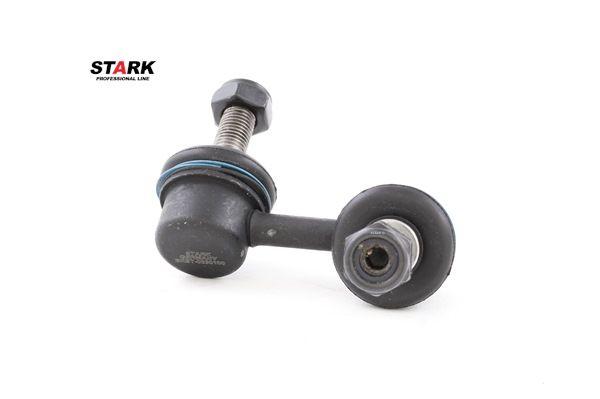 Stange / Strebe, Stabilisator STARK SKST-0230100 günstige Verschleißteile kaufen