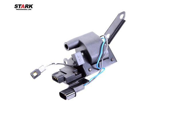 achat de STARK Bobine d'allumage SKCO-0070215 pas chères