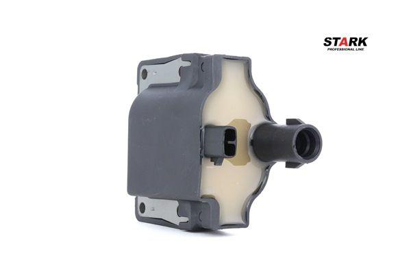 STARK Tändspole SKCO0070217