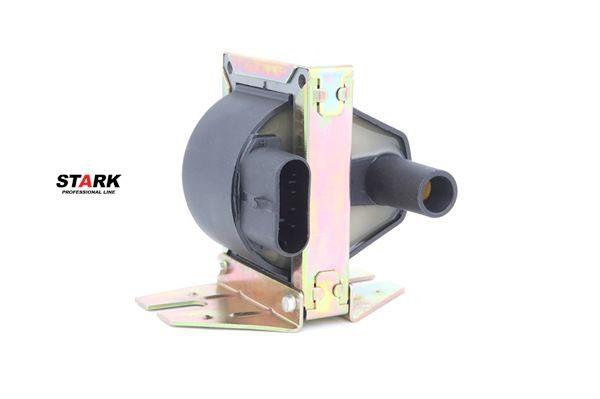 achat de STARK Bobine d'allumage SKCO-0070213 pas chères