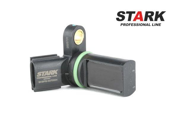STARK Sensor, Nockenwellenposition SKSPS-0370004 rund um die Uhr online kaufen
