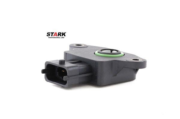 STARK: Original Sensor Drosselklappenstellung SKTPS-0380003 ()
