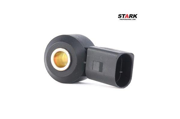 STARK Klopfsensor SKKS-0400002