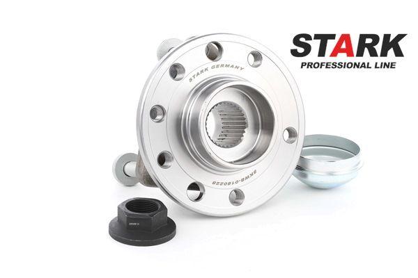STARK Hjullagerssats SKWB-0180228