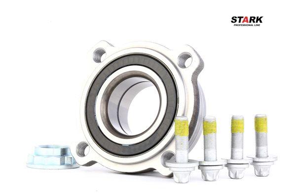 STARK Rato guolio komplektas SKWB-0180290
