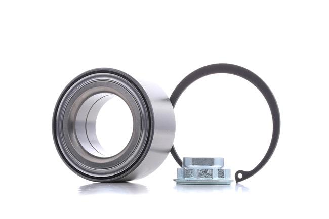 Radlagersatz SKWB-0180341 — aktuelle Top OE 3724.44 Ersatzteile-Angebote
