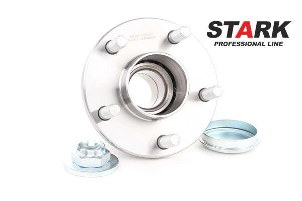 SKWB-0180351 STARK med inbyggd ABS-sensor Hjullagerssats SKWB-0180351 köp lågt pris