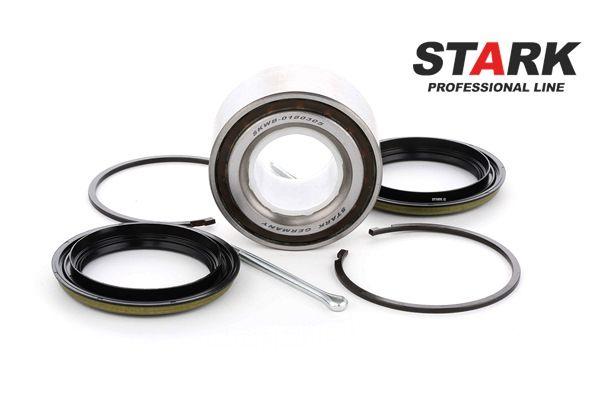 Set rulment roata STARK SKWB-0180305 cumpărați și înlocuiți