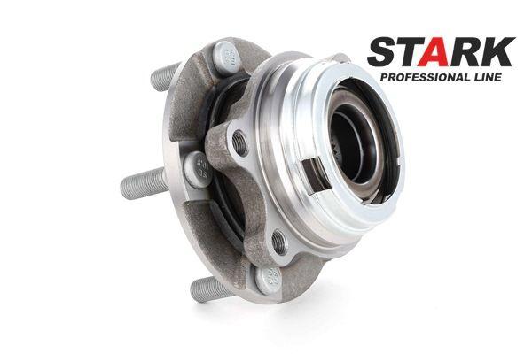 STARK Radlagersatz SKWB-0180400