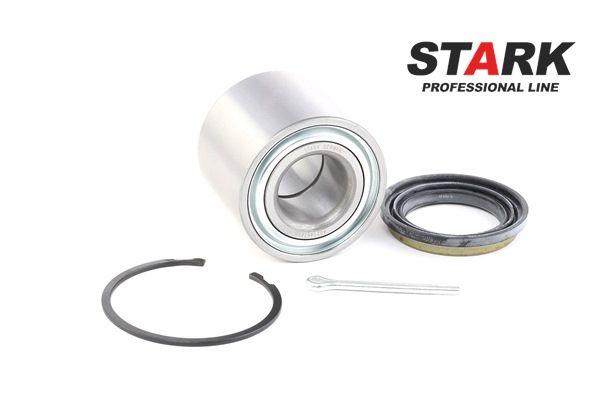 Kúpte a vymeňte Lożisko kolesa - opravná sada STARK SKWB-0180436