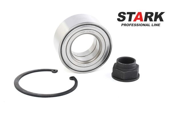 Bearings SKWB-0180382 with an exceptional STARK price-performance ratio