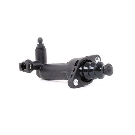 Nehmerzylinder, Kupplung 42026 — aktuelle Top OE 6Q0721261A Ersatzteile-Angebote