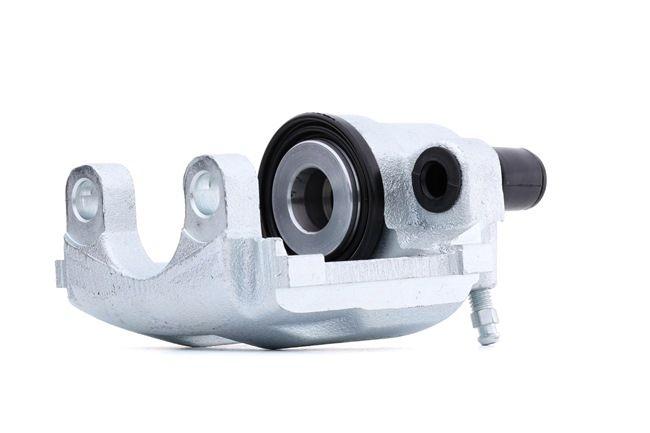 Reparatursatz Bremssattel für Bremsanlage Hinterachse AUTOFREN SEINSA D41105C