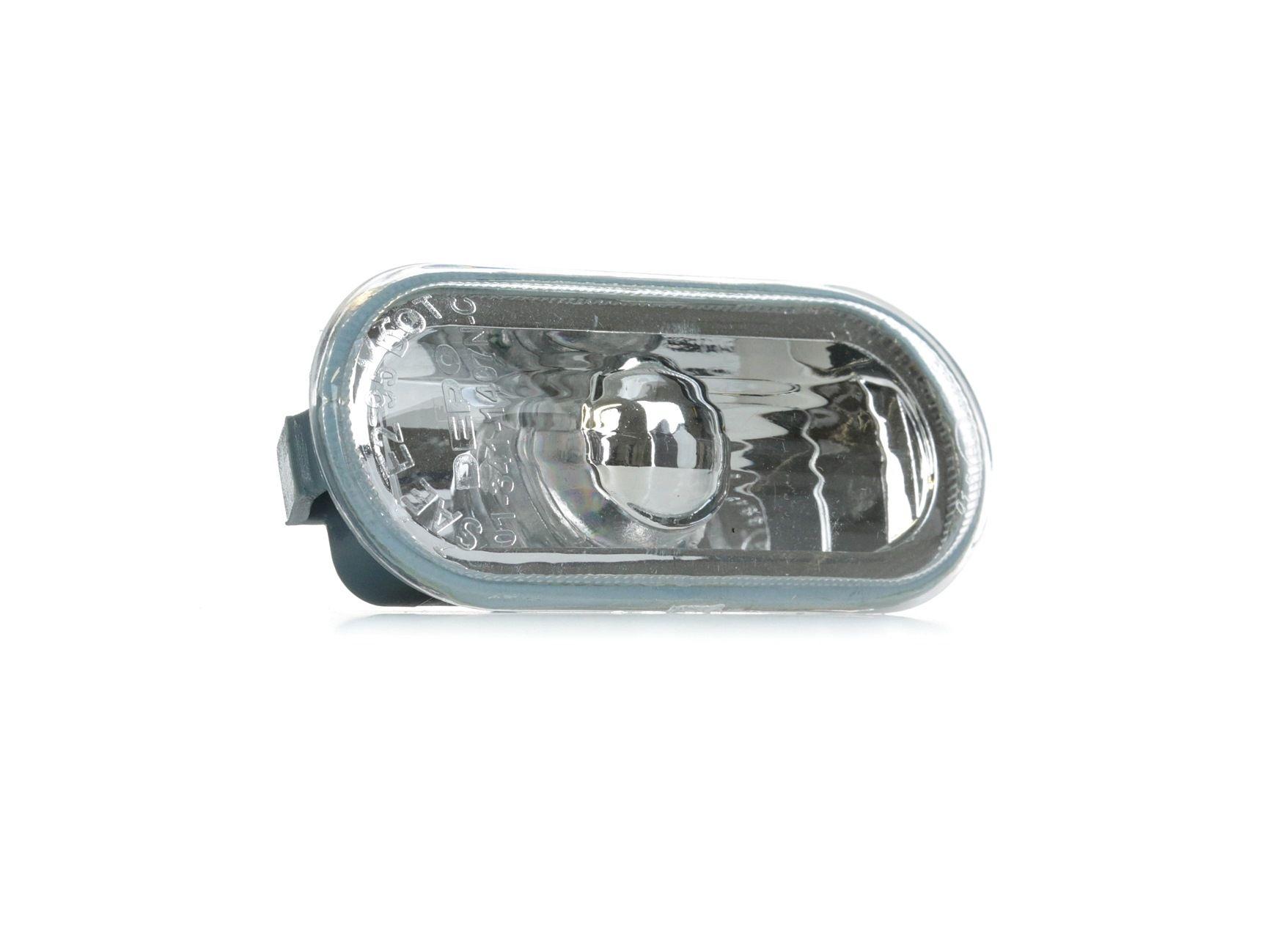 Buy Side indicator lights ALKAR 3103802 Lamp Type: WY5W