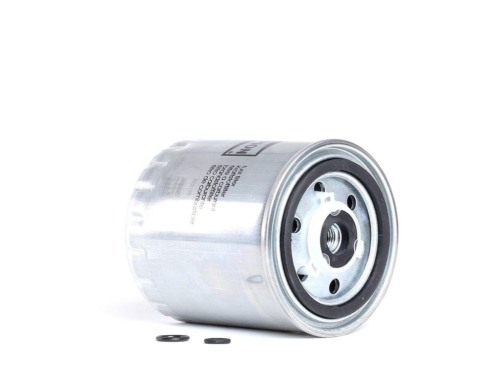 Dieselfilter CHAMPION CFF100116