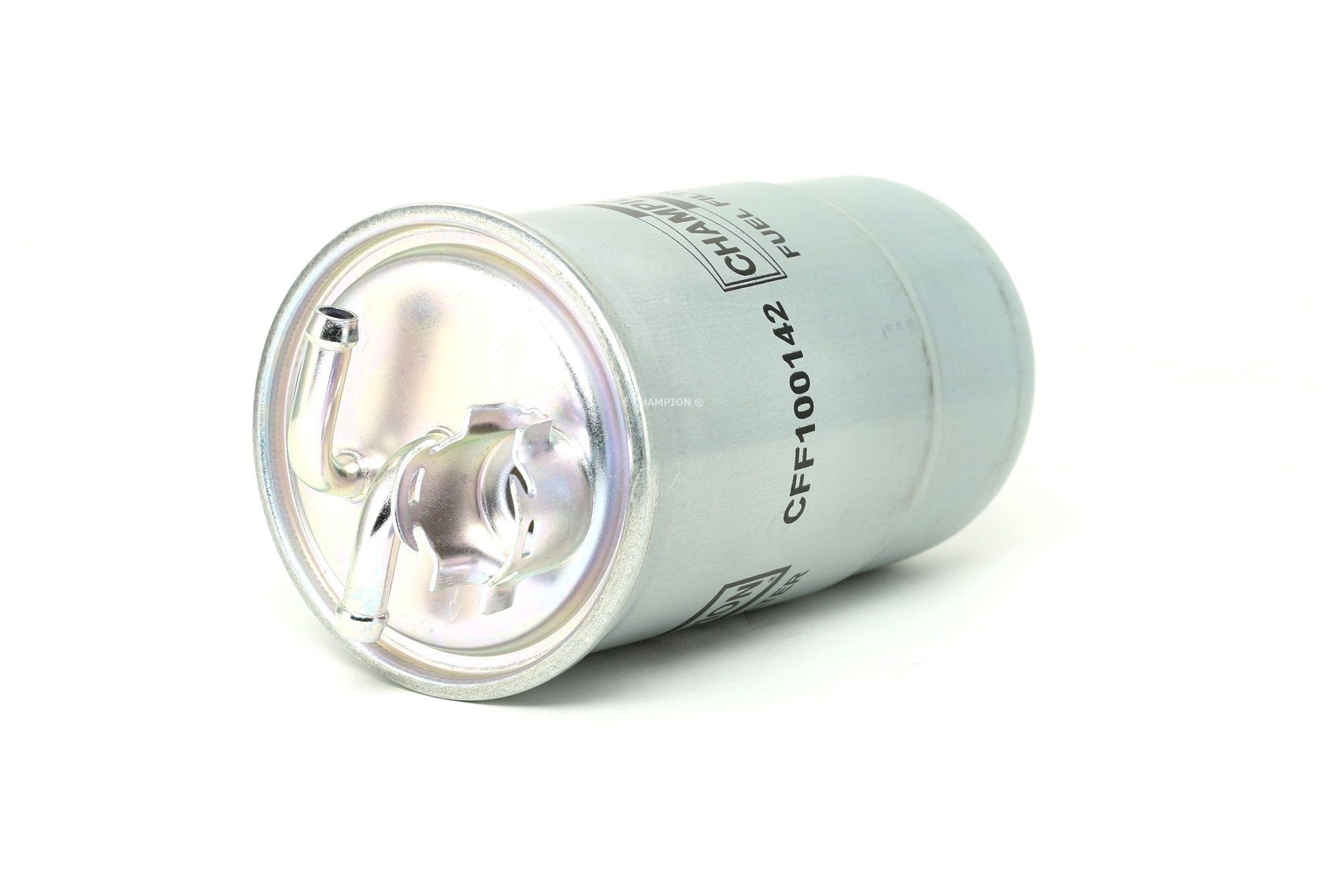 Original SUBARU Kraftstofffilter CFF100142