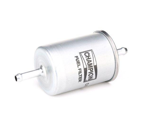 CHAMPION: Original Einspritzung CFF100201 (Höhe: 140mm) mit vorteilhaften Preis-Leistungs-Verhältnis