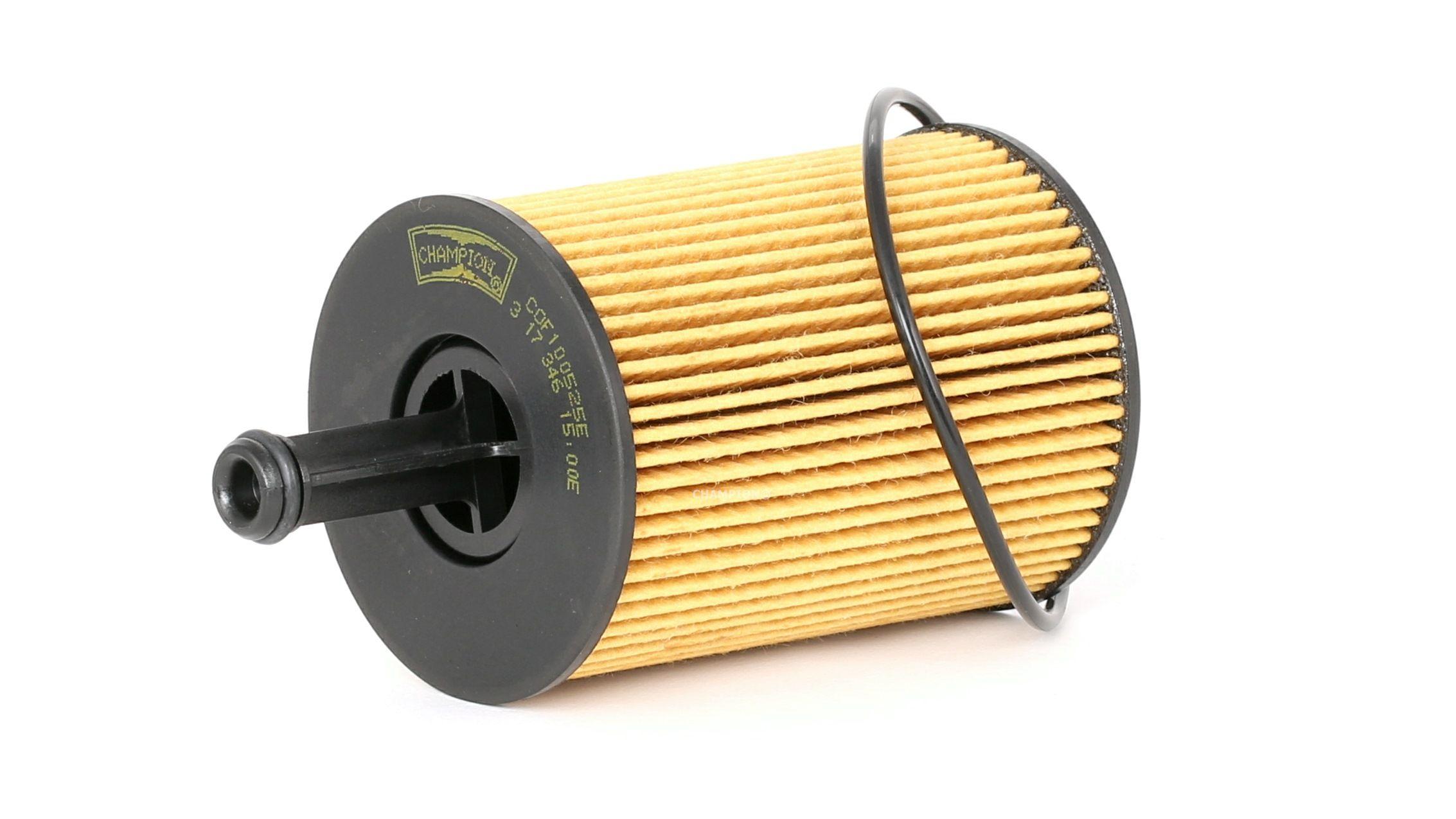 Original SSANGYONG Motorölfilter COF100525E