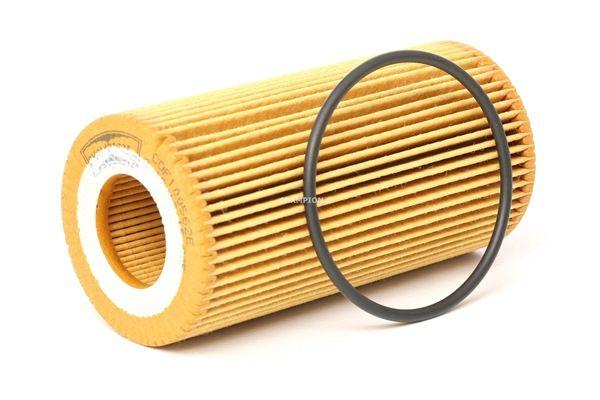 CHAMPION Alyvos filtras COF100562E